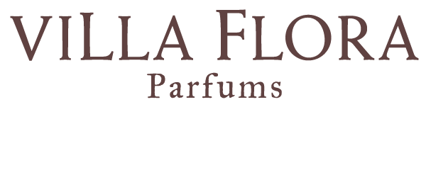Villa Flora – Parfums de Provence